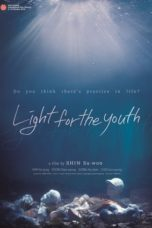 Nonton Light for the Youth (2020) Subtitle Indonesia