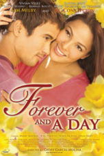 Nonton Forever and a Day (2011) Subtitle Indonesia