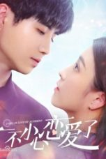 Nonton I Fell In Love By Accident (2020) Subtitle Indonesia