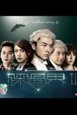 Nonton Legal Mavericks S02 (2020) Subtitle Indonesia