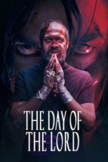 Nonton The Day of the Lord (2020) Subtitle Indonesia