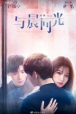 Nonton Irreplaceable Love (2020) Subtitle Indonesia