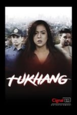 Nonton Tukhang S01 (2017) Subtitle Indonesia