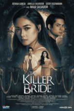 Nonton The Killer Bride (2019) Subtitle Indonesia