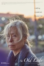Nonton An Old Lady (2020) Subtitle Indonesia
