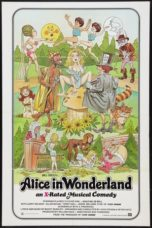 Nonton Alice in Wonderland (1976) Subtitle Indonesia