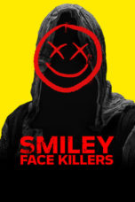 Nonton Smiley Face Killers (2020) Subtitle Indonesia