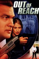 Nonton Out of Reach (2004) Subtitle Indonesia