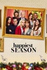 Nonton Happiest Season (2020) Subtitle Indonesia