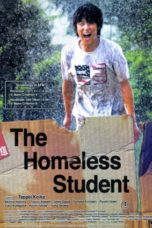Nonton The Homeless Student (2008) gt Subtitle Indonesia