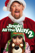 Nonton Jingle All the Way 2 (2014) Subtitle Indonesia
