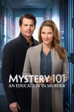 Nonton Mystery 101: An Education in Murder (2020) Subtitle Indonesia