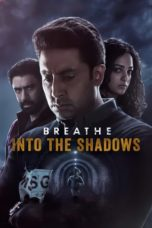 Nonton Breathe: Into the Shadows (2020) Subtitle Indonesia