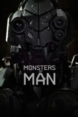 Nonton Monsters of Man (2020) Subtitle Indonesia