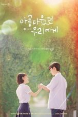 Nonton A Love So Beautiful (2020) Subtitle Indonesia