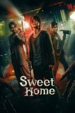 Nonton Sweet Home (2020) Subtitle Indonesia