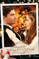 Nonton Picture Perfect Royal Christmas (2019) Subtitle Indonesia