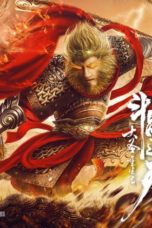 Nonton Revival of the Monkey King (2020) Subtitle Indonesia