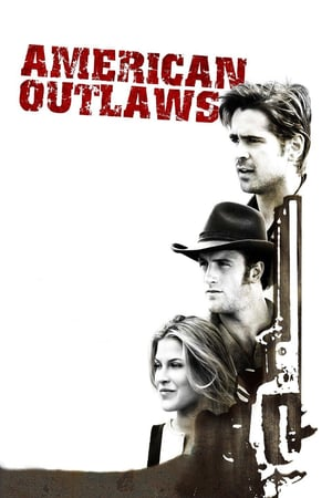 Nonton Film American Outlaws 2001 Sub Indo