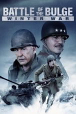 Nonton Battle of the Bulge: Winter War (2020) Subtitle Indonesia