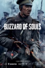 Nonton Blizzard of Souls / The Rifleman (2019) Subtitle Indonesia