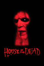 Nonton House of the Dead (2003) gt Subtitle Indonesia