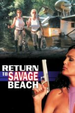 Nonton L.E.T.H.A.L. Ladies: Return to Savage Beach (1998) Subtitle Indonesia