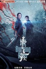 Nonton The Burning River (2020) Subtitle Indonesia