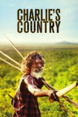 Nonton Charlie's Country (2013) Subtitle Indonesia