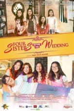 Nonton Four Sisters Before the Wedding (2020) gt Subtitle Indonesia