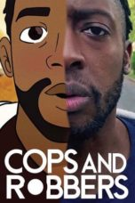Nonton Cops and Robbers (2020) Subtitle Indonesia