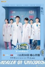 Nonton Healer of Children (2020) Subtitle Indonesia