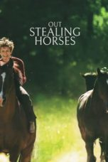 Nonton Out Stealing Horses (2019) Subtitle Indonesia