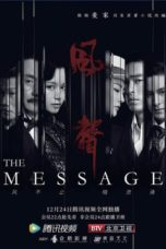 Nonton The Message (2020) Subtitle Indonesia