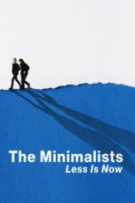 Nonton The Minimalists: Less Is Now (2021) Subtitle Indonesia