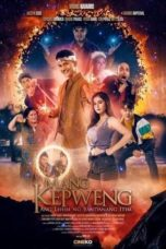 Nonton Mang Kepweng: The Mystery of the Dark Kerchief (2020) Subtitle Indonesia