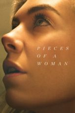 Nonton Pieces of a Woman (2020) Subtitle Indonesia