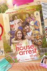 Nonton The House Arrest of Us (2020) Subtitle Indonesia