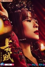 Nonton The Rebel Princess (2021) Subtitle Indonesia