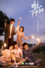 Nonton Unrequited Love (2021) Subtitle Indonesia