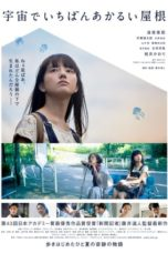 Nonton The Brightest Roof in the Universe (2020) Subtitle Indonesia