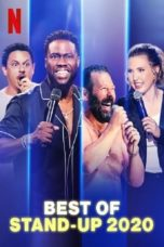 Nonton Best of Stand-up 2020 (2020) Subtitle Indonesia