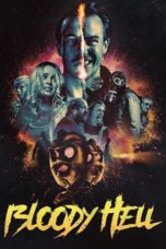 Nonton Bloody Hell (2020) Subtitle Indonesia