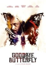 Nonton Goodbye, Butterfly (2021) Subtitle Indonesia