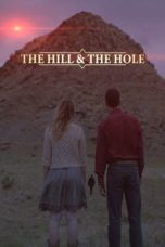 Nonton The Hill and the Hole (2020) Subtitle Indonesia