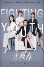 Nonton Fighting Youth (2021) Subtitle Indonesia