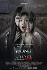 Nonton The Twins / Bi An Song Sinh (2016) gt Subtitle Indonesia