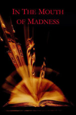 Nonton In the Mouth of Madness (1994) Subtitle Indonesia