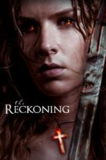 Nonton The Reckoning (2021) Subtitle Indonesia