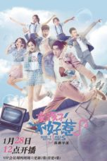 Nonton Don't Mess With Girls (2021) Subtitle Indonesia